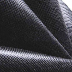 harga geotextile woven per m2 murah
