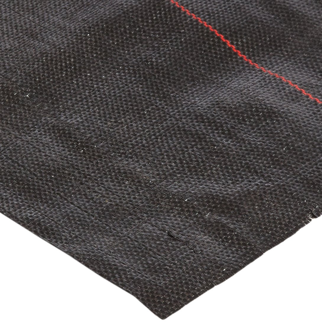 distributor geotextile woven per meter