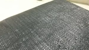jual aplikator geotextile woven per m2 murah