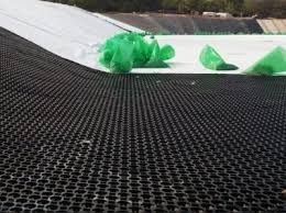 distributor drainage cell bagus 2020