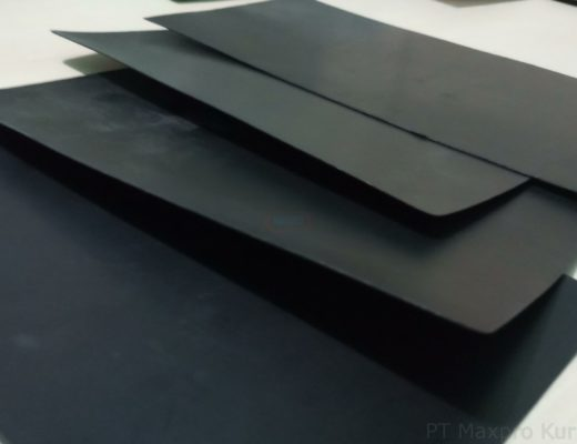 jual aplikator geomembrane berkualitas