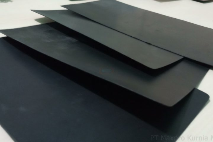 jual aplikator geomembrane perm2