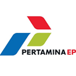 pertamina-1