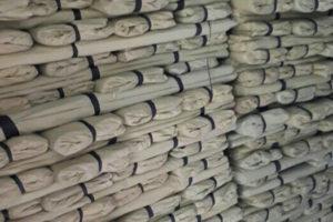 Pabrik Plastik Cor Perm2 Yogyakarta