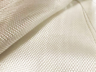 supplier geotextile woven per m2 murah