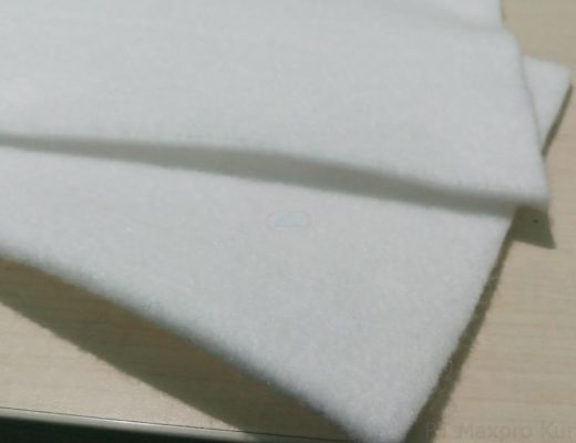 supplier geotextile non woven berkualitas