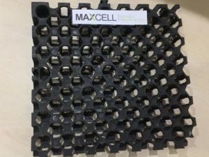 cari jual drainage cell serpong