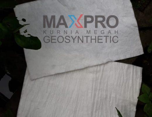 jual aplikator geotextile non woven permeter