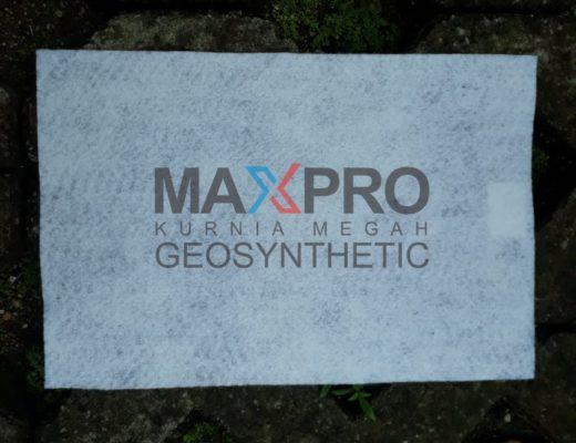cari geotextile non woven per meter