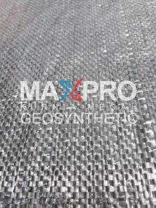 Distributor Geotextile Woven Harga 2020