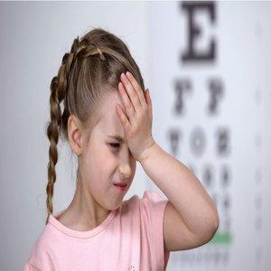 Cara Mengatasi Anemia Pada Anak