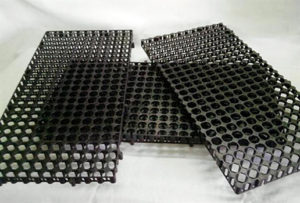 cari distributor drainage cell serpong
