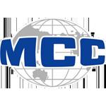 mcc-1