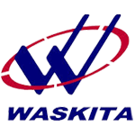 waskita-1